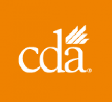 california-dental-association-logo